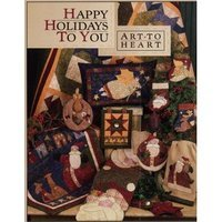 happy-holidays-to-you