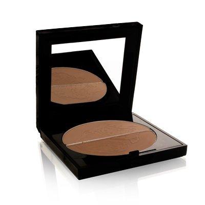 Compact Bronzers DUO Powder (Matt) Self Tan Fake Tanning / Bronzing by Egypt-Wonder ?