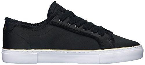Congettura Delle Donne Goodfun Sneaker Nere