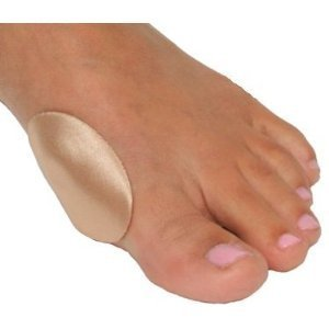 PediFix Pedi-Gel Bunion Shield 1 ea (Pedifix Pedi Gel)