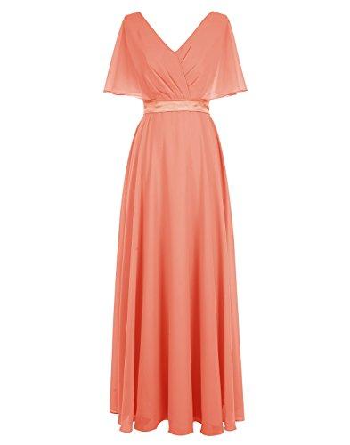 Prom Dresses 2009 - 9