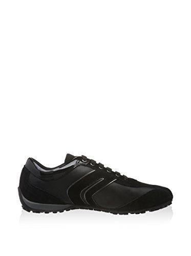 Chaussures Kaytan Femme Geox C B qtvzTz