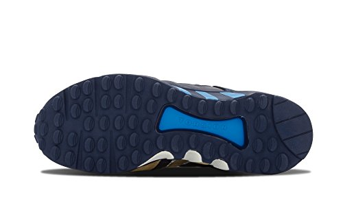 Adidas Eqt Rng Support 93 - Kith Nycs Bravest - B26274