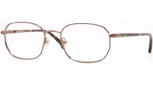 Brooks Brothers BB1015 BB1015 Eyeglass Frames 1553-53 - Lt - Frames Brothers Brooks Eyeglass