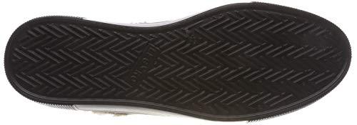 Damen Lima 57 Clay Legero Violett Sneaker Dark g8SdqPw