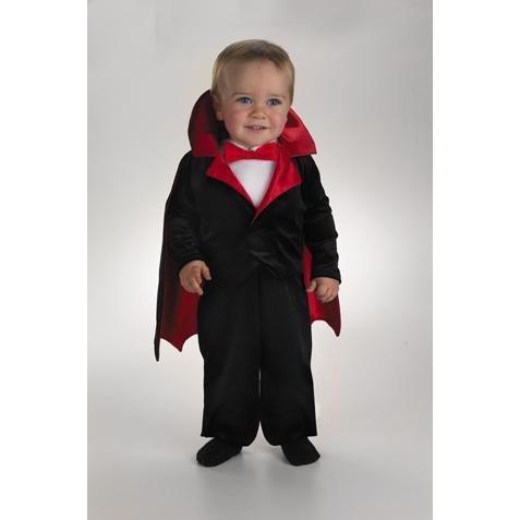 Little Vampire Infant