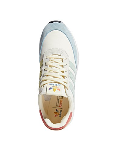 CORE CORE Pride White White Adidas 5923 Cream FOOTWEAR WHITE CREAM Black Footwear Men BLACK WHITE I 8Aqp6