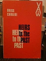 Heirs to the Past (African Writers Series, 79)