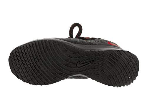 Chaussure Nike Course Boucle Femme City Pour De qxrxIY