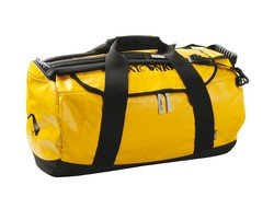Image Unavailable. Image not available for. Colour  Tatonka Barrel travel  bag ... 472227d919cd3
