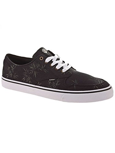 Element Sneaker Men Topaz C3 Sneakers black nam palm cheap sale wiki for sale cheap authentic visa payment sale online buy cheap recommend discount in China QEK4IJRqyZ