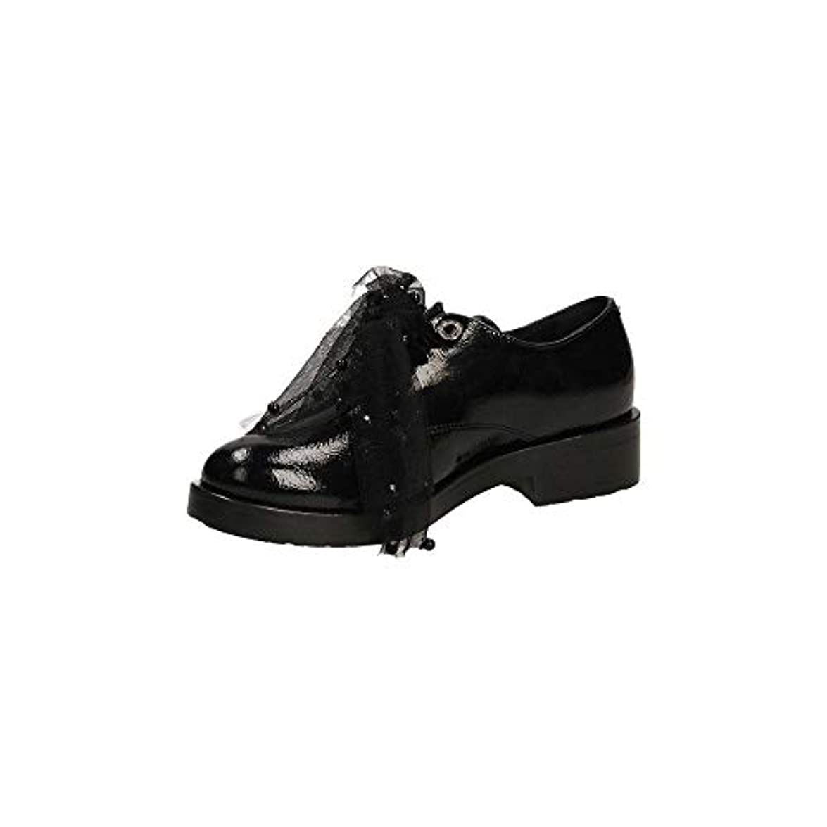 Toscablu Shoes Calzature Stringate Sf1812s229 c99