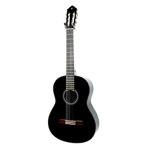 The 8 best yamaha classical guitars
