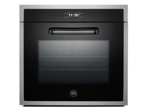 Bertazzoni 30 Wall Oven Designer Single