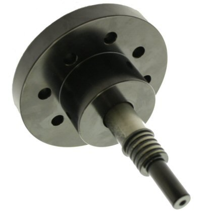 ScootsUSA 202-37-6422 Engine Case Boring Tool
