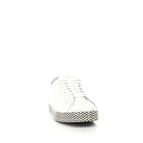 D de Femme Date E Chaussures ZZ HL PR T W281 Tennis A FxrPF