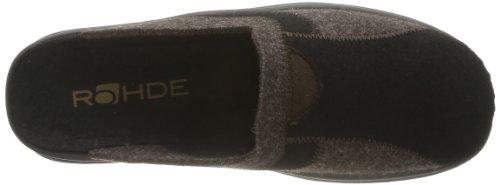 Rohde 2743-90 Black 2sw3STk