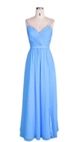 jasmine bridesmaid dress colors - 6