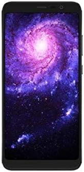 Hisense H11 - Smartphone Dual SIM de 5.9