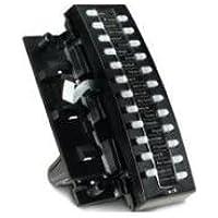 AllWorx Tx 92/24 Expander - 24 Buttons