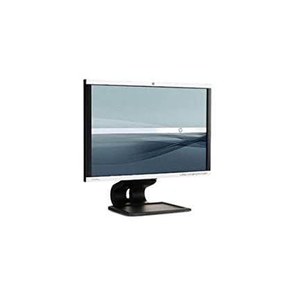 1effd86994f Image Unavailable. Image not available for. Color: HP LA2205WG LCD Monitor.