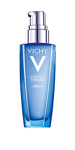vichy-aqualia-thermal-power-serum-with-hyaluronic-acid-oil-free-1-fl-oz