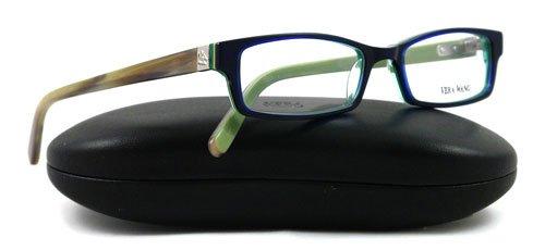 051 Eyeglasses - 2