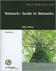 network guide to networks 5th fifth edition text only tamara rh amazon com network+ guide to networks 5th edition answer key network+ guide to networks 5th edition answer key