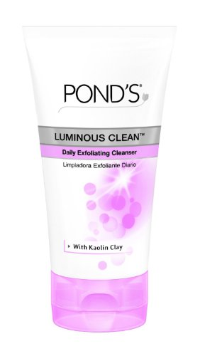 ponds-luminous-clean-daily-exfoliating-cleanser-5-oz-pack-of-2