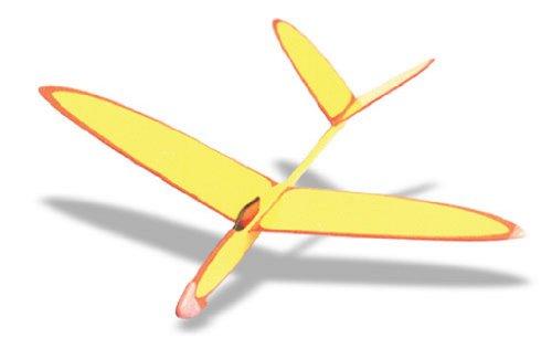 Aerocruiser