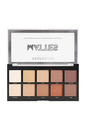 Buy matte eyeshadow brand