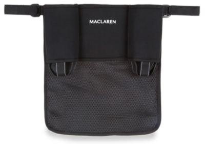 Maclaren Universal Organiser, (Maclaren Cup Holder)