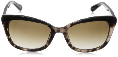 kate-spade-new-york-Womens-Amara-Cat-Eye-Sunglasses
