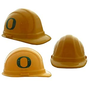 NCAA Hard Hats 7