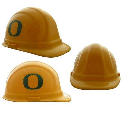 Wincraft Oregon Ducks Hard Hat