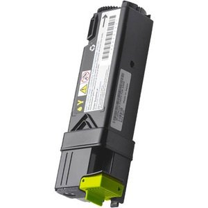 Dell uml Compatible tóner amarillo * alta capacidad. Dell uml ...