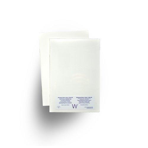Whitebook Hefte / Cahiers / Journals, C001-SL