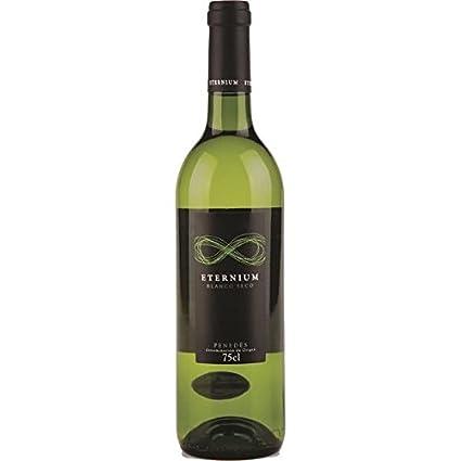 Eternium Vino Blanco - 0,75 l