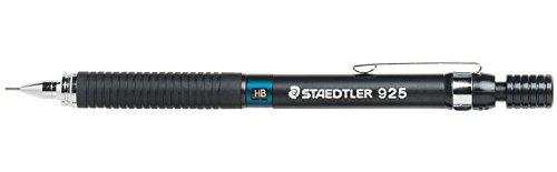 0.7 Mm Auto Pencil - 7