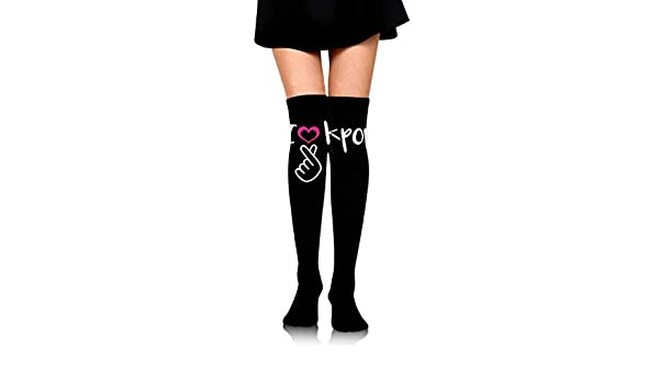 One Size Fashion Culture Womens Love /& Wifi Crew Socks Oat