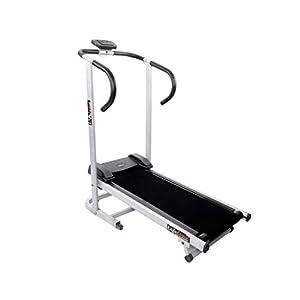 Gym Exercise Machines