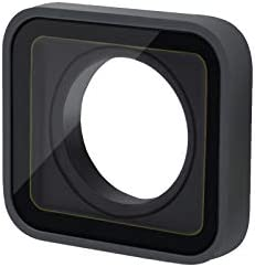 GoPro HERO 56 블랙 교체용 보호 렌즈 액션 카메라 액세서리 렌즈 リプレ?スメント 키트 / GoPro HERO 56 Black Replacement Protective Lens Action Camera For Accessories Lens Replacement Kit