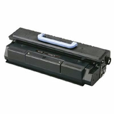 New Canon Usa Black Toner Laser Cartridge 10000 Page Yields For Imageclass Mf7280 Copier - Imageclass Mf7460 Laser