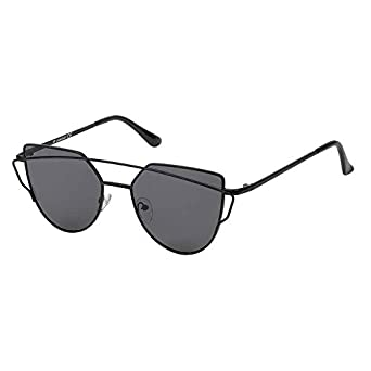 6a33aead85 All Cheap Sunglasses Women s Sunglasses  Amazon.co.uk  Clothing