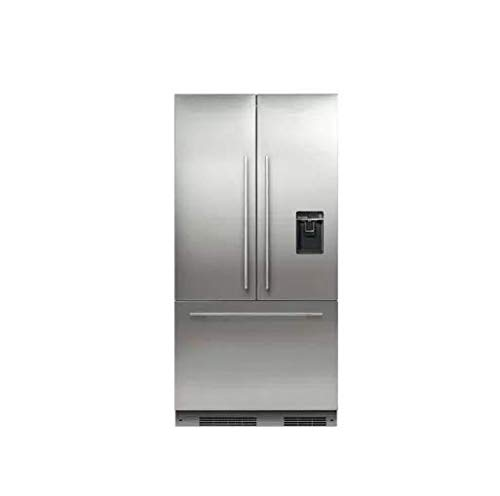 FISHER & PAYKEL RS36A72U1 ActiveSmart Refrigerator 36