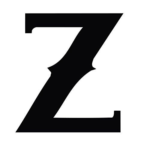 zephyrs new orleans - 6