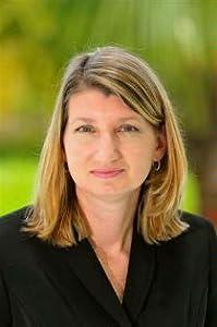 Susan M. Heim