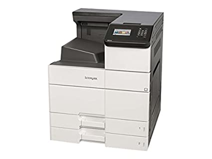 LEXMARK MS911DE MFP DRIVER FOR WINDOWS