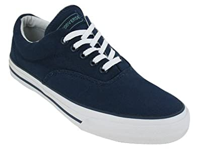 be150b35f43 Image Unavailable. Image not available for. Color  Converse Unisex s CONVERSE  SKID GRIP OX CASUAL SHOES 9.5 Men ...