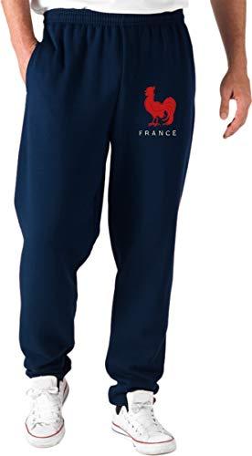 shirtshock T T Pantalons T Hommes Hommes Hommes shirtshock shirtshock Pantalons Pantalons shirtshock T Rq8d4ngwd